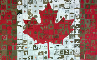 150 Years of Canadian Education, Part 1: The First 75 Years